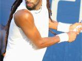 Chris Brown Lebenslauf Deutsch Dustin Brown Tennisspieler –