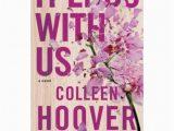 Colleen Hoover Lebenslauf Deutsch Colleen Hoover Deutsch