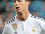 Cristiano Ronaldo Lebenslauf Deutsch Cristiano Ronaldo Der