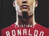 Cristiano Ronaldo Lebenslauf Deutsch Cristiano Ronaldo the Biography Amazon Balague