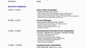 Cv Zivilstand Englisch Lebenslauf Michael Kraus Foto Kurz Knapp Neu
