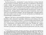 """Dan Reynolds Lebenslauf Deutsch Das Land"""" Schwaben Im Späten Mittelalter Von Klaus Graf"""
