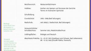 Datum Unter Lebenslauf Englisch Lebenslauf Datum Unterschrift Latex Tabellarischer Englisch