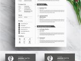 Design Für Lebenslauf Lebenslauf Vorlage Namens Cv Design