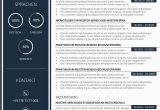 Design Lebenslauf Vorlagen Premium Bewerbungsmuster 3