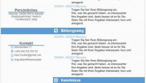 Deutsch Als Sprache Im Lebenslauf Lebenslauf Fremdsprachen Wie Betone Ich Se Lebenslauf
