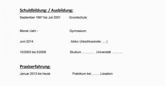 Deutsch B1 Lebenslauf Lebenslauf Deutsch Daf Arbeitsblatter
