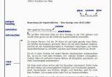 Deutsch B1 Lebenslauf Musterbrief B1 Mit Bildern