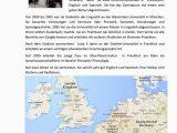 Deutsch Lernen Lebenslauf Deutsch Daf Lebenslauf Arbeitsblätter Beliebteste Ab 6