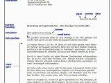 Deutsch Lernen Lebenslauf Musterbrief B1 Mit Bildern