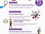 Deutsch Perfekt Lebenslauf Perfekter Cv 15 Tipps Zum Lebenslauf