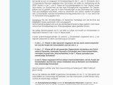 Deutsch Schularbeit Lebenslauf Und Bewerbung Leitfaden Zur Erstellung Von Schul Arbeiten In Der