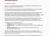 Deutscher Lebenslauf Auf Englisch Büro Buchführung Allrounder Teilzeit Cv & Bewerbung