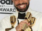 Drake Lebenslauf Englisch Drake Steckbrief News Bilder