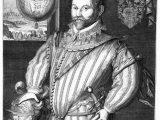 Drake Lebenslauf Englisch Weltumsegelung Des Francis Drake –