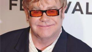 Elton John Lebenslauf Deutsch Elton John –