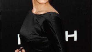Emma Watson Lebenslauf Deutsch Emma Watson Steckbrief Bilder & Biografie