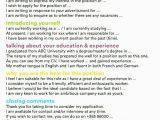 Englisch C2 Lebenslauf forum English Grammar