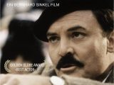 Ernest Hemingway Lebenslauf Deutsch Hemingway Große Geschichten 46 [4 Dvds] Amazon Stacy