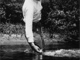Ernest Hemingway Lebenslauf Deutsch now I Lay Me –