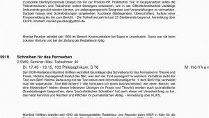 """Final Lebenslauf Klassisch Absolvent Mathematisch Naturwissenschaftliche Fakult""""t Pdf Free Download"""