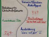 Flipchart Gestalten Lebenslauf Flipchart Visualisierung Lebensweg Darstellen