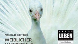 Gary northfield Lebenslauf Deutsch Pin by Ara Vitta On Lebenslauf