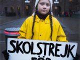 Greta Thunberg Lebenslauf Englisch Greta Thunberg Was ist Das asperger Syndrom