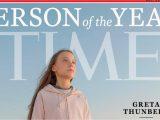 Greta Thunberg Lebenslauf Englisch Klimawandel News & Infos Von Business Insider