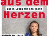 Greta Thunberg Lebenslauf Englisch Szenen Aus Dem Herzen Unser Leben Für Das Klima Amazon
