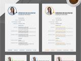 Gutschein Lebenslauf Design Bewerbung Als Bürokauffrau Bürokaufmann – Design Muster