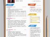 Gutschein Lebenslauf Design Bilder Zum Ui Designer Lebenslauf Word Vorlage Download