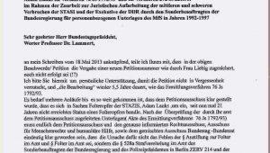 Handschriftlicher Lebenslauf In Aufsatzform Deutsch 15 Ausführlicher Lebenslauf Schüler Dosequisseries