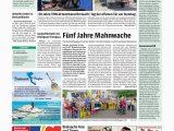 Holly Webb Lebenslauf Deutsch Calaméo Reblandkurier Kaiserstuhl