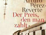 Holly Webb Lebenslauf Deutsch Der Preis Den Man Zahlt Buch Versandkostenfrei Bei Weltbild