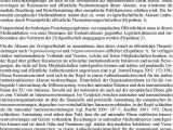 Holly Webb Lebenslauf Deutsch sofid sozialwissenschaftlicher Fachinformations Nst