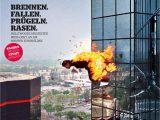 Holly Webb Lebenslauf Deutsch the Red Bulletin 0509 at by Red Bull Media House issuu