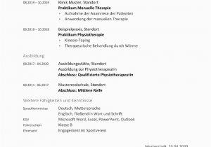 Https //lebenslauf.com Englisch Lebenslauf Vorlage Word Kostenloser Download