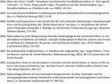 Hubert Deutsch Lebenslauf Prof Dr Ursula Lehmkuhl Lebenslauf Schule Studium