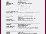 Interessen Lebenslauf Englisch Lebenslauf Vorlage Hobbys Muster Interessen 10