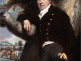 James Cook Lebenslauf Deutsch Edward Jenner –