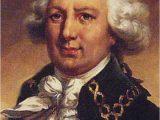 James Cook Lebenslauf Deutsch Louis Antoine De Bougainville –