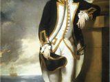 James Cook Lebenslauf Englisch Hugh Palliser –