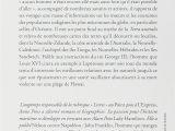 James Cook Lebenslauf Englisch James Cook Le Pas Et La Fleur Amazon Anne Pons