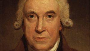 James Watt Lebenslauf Englisch James Watt –