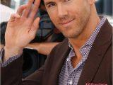 Jason Reynolds Lebenslauf Deutsch 20 Jason Reynolds Lebenslauf Deutsch In 2020