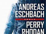 Jason Reynolds Lebenslauf Deutsch Rundschau Vom Heftroman Zum Guten Buch Science Fiction