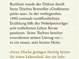 Jeff Kinney Lebenslauf Deutsch Der Doktor Braucht Ein Heim Buch Versandkostenfrei Bei