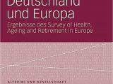 Jeff Kinney Lebenslauf Englisch 50plus In Deutschland Und Europa Buch Versandkostenfrei Bei