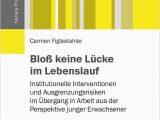 Jeff Kinney Lebenslauf Englisch Bloß Keine Lücke Im Lebenslauf Von Carmen Figlestahler 2018 Taschenbuch